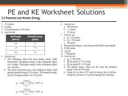 pe ke work review and power ppt video online download