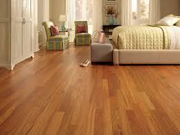 Brazilian Cherry Laminate Floor Floor Modern Home Interior Look Fresh Using Brazilian Pecan