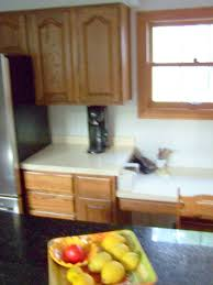 Kitchen Cabinets Michigan Canton Michigan Kitchen Remodeling Pictures For Ideas