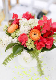 Feather And Flower Centerpieces by 291 Best Mixed Flower Arrangements U0026 Centerpieces Images On