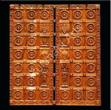 carved wood cabinet doors carved wooden door designs galaxi club
