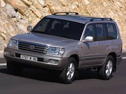 lexus lx470 diesel for sale perth land cruiser troopy getting it done in the desert tlc 70