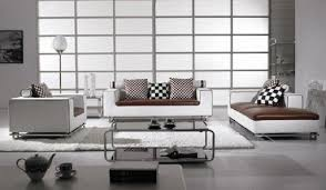 home design furniture furniture for home design for furniture for home design
