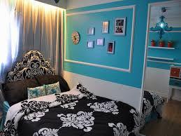 bedroom wallpaper hi def amazing black white and teal bedroom