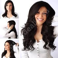 secret hair extensions buy kami secret hair extension flip in hairpiece with elastic
