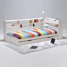 chambre conforama ado lit ado 120 finest conforama chambre fille originale deco avec