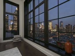 65 best stella tower images on pinterest hells kitchen towers