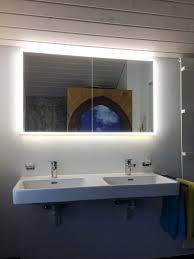 badezimmer tapete badezimmer tapete forrerbau ag