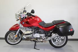 page 1 new u0026 used r1150r motorcycles for sale new u0026 used