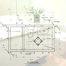 bathroom software design free bathroom layout design tool free bathroom design layout bathroom