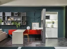 interior design clei furniture price list clei furniture price
