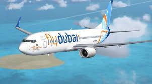 Arizona Is It Safe To Travel To Dubai images Flydubai direct flight dubai tivat az consulting jpg