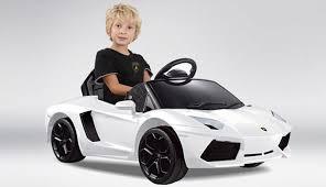 lamborghini children s car magic cars ride on rc lamborghini aventador car w mat