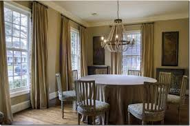 How To Make Your Own Drapes How To Make Your Own Curtains And Valances U2013 Diy Interior Design