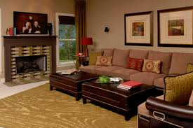 dark green couch living room militariart com