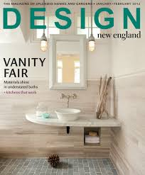 home design journal interior design magazine covers christmas ideas the latest