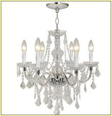 wiring a chandelier hton bay chandelier 5 light home design ideas