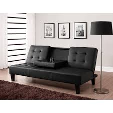 sofa bed in walmart furniture couch slipcover futon covers walmart walmart sofa bed