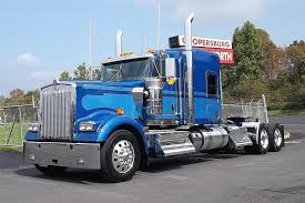 2014 kenworth w900 for sale i don t know about some people but i think this thing looks pretty hard