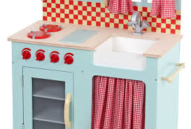 Kitchen Play Accessories - kitchen play kitchens for toddlers awesome wooden kitchen
