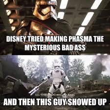 Badass Guy Meme - watch out guys we got a badass over here meme collection