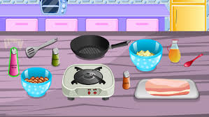 jex de cuisine jeux de cuisine jeux de filles applications android sur play