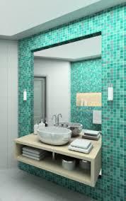 Mirrors Bathroom by Bathroom Mirrorsbathroom Mirrors