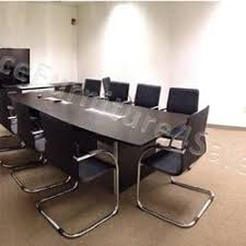 table ls for sale office furniture 4 sale 112 photos 43 reviews office equipment