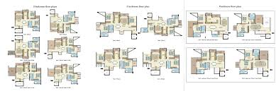 caesars palace floor plan choice image home fixtures decoration