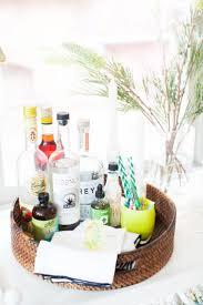 drink table bar 505 best home bar tabletop or barcart images on pinterest bar