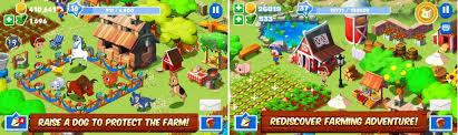 download game farm village mod apk revdl green farm 3 apk mod unlimited android apk mods