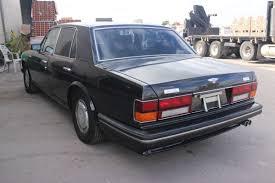 bentley turbo r coupe 1991 bentley turbo r bramhall classic autos