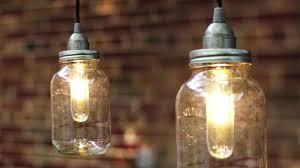 low voltage led landscape lighting kits amazon low voltage