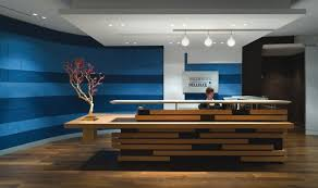 Modern Reception Desk Modern Reception Furniture Office Desings Finding Desk