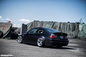 stancenation bmw bmw m3 e46 stancenation kazuki u0027s bmw m3 m4 pinterest bmw m3