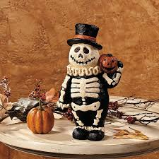Halloween Decorations Oriental Trading 24 Best Oriental Trading Skeletons Stuff Images On Pinterest