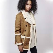 Warm Winter Coats For Women 25 Really Warm Coats For Winter 2015 At Every Budget Glamour