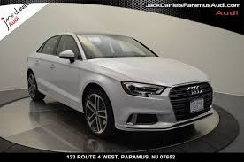 audi northern dealers audi dealer paramus nj fair lawn jersey city york