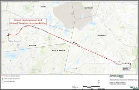 Mbta Maps by Faq Protect Sudbury