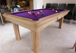 Pool Table And Dining Table by 100 Dining Table Pool Best 20 7ft Pool Table Ideas On