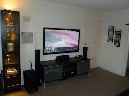 home theater setups assome my home theater setup