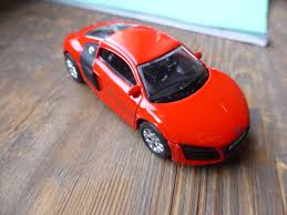 matchbox audi r8 rmz city jimholroyd diecast collector