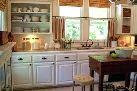 home design software hgtv house remodeling software fascinating best home remodeling