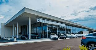bmw of bloomfield learn more about erhard bmw of bloomfield bmw dealer in