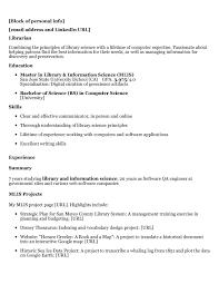 resume thesaurus experience synonyms thesaurus resume writing therpgmovie