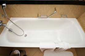 Cost Of A Bathtub What Is The Cost Of A Tub Shower Combo U2013 The Housing Forum