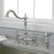 kitchen faucets overstock 38 best kitchen faucets images on kitchen faucets