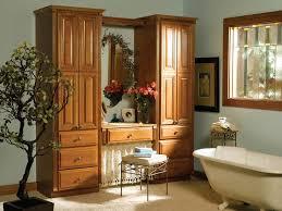 Cherry Bathroom Vanity Cabinets 34 Best Bertch Bathroom Cabinetry U0026 Vanities Images On Pinterest