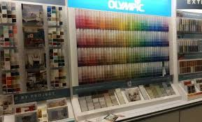 color is my inspiration bring on the olympic paint jenns blah