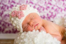 newborn photography mn baby maternity photography minneapolis dnk photography